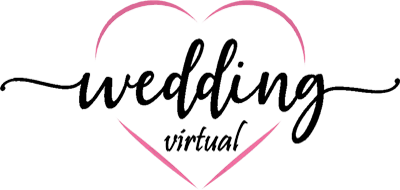 Wedding virtual