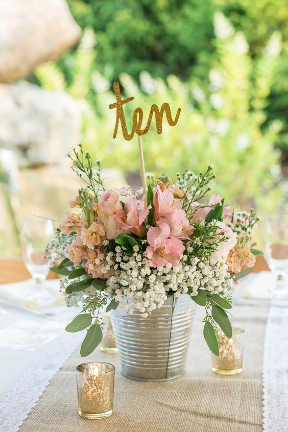 Virtualno vjenčanje   wedding virtual