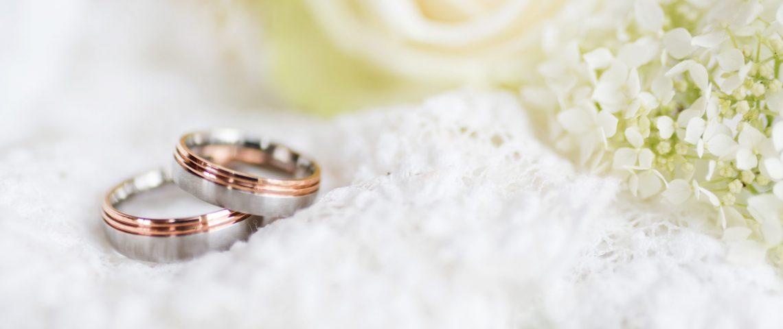 Virtualno vjenčanje | wedding virtual